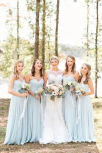 100 bridesmaid dresses so pretty they ll actually wear