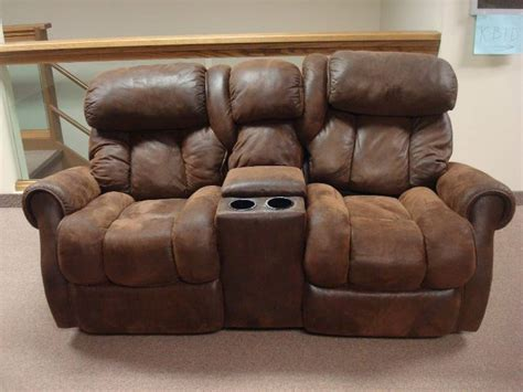 theater style couch 62 theater style couches furniture household items