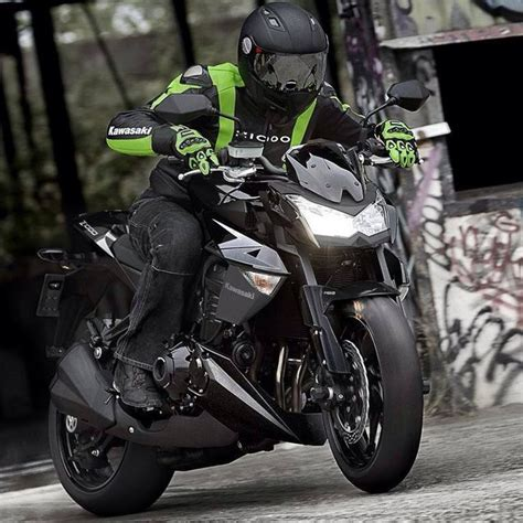 kawasaki motocross gear kawasaki z1000 roadster bikes pinterest kawasaki