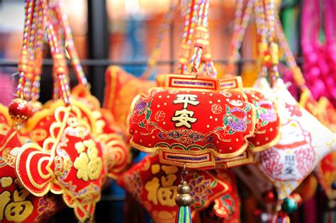 new year outside china 10 best places to ring in new year outside of