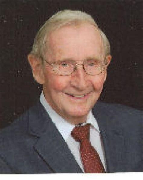 donald j house donald j crisler obituary loess funeral home