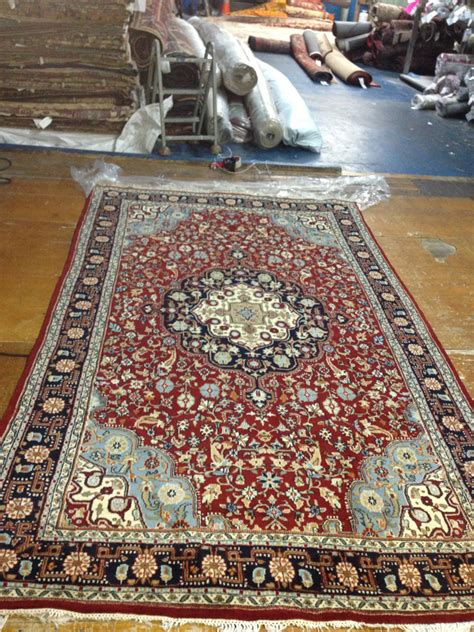 Rug Cleaning San Francisco 415 213 4660 San Rugs San Francisco