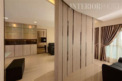 family area kallang trivista upper boon keng rd interiorphoto