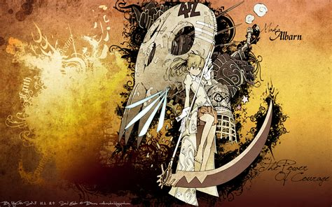 soul eater full hd wallpaper  background  id