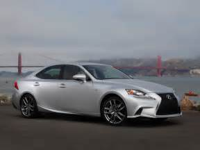 Lexus Is 350 F Specs 2014 Lexus Is 350 Release Date Specs Review Apps Directories