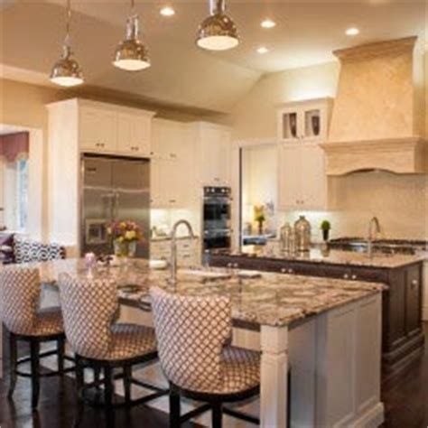 Soapstone Countertops Maryland - granite countertops archives wow local in elkridge md
