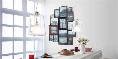 come mettere le piastrelle al muro appendere i quadri come disporli bene sulla parete