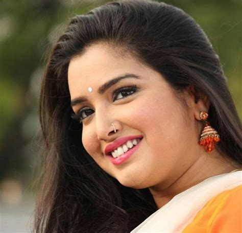 bhojpuri film actress biography bhojpuri actress height weight age biography bhojpuri