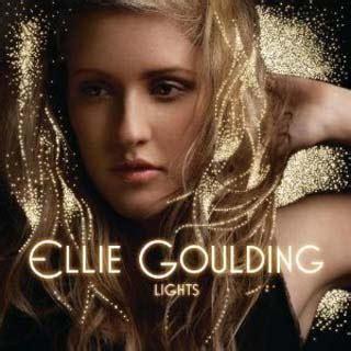 your song ellie goulding testo ellie goulding your song lyrics mp3 ringtones