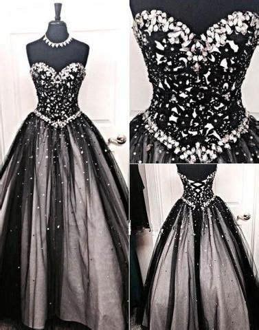 black prom dresses corset best 25 corset prom dresses ideas on pinterest