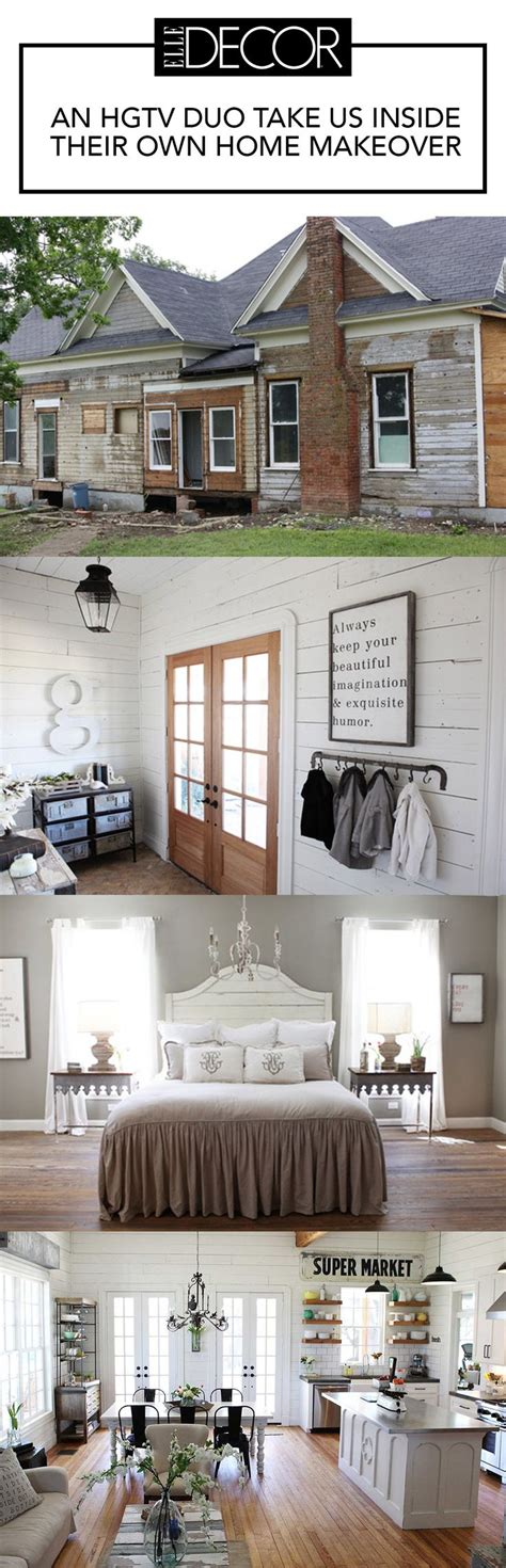 gaines farmhouse 1000 ideas about fixer upper waco on pinterest fixer