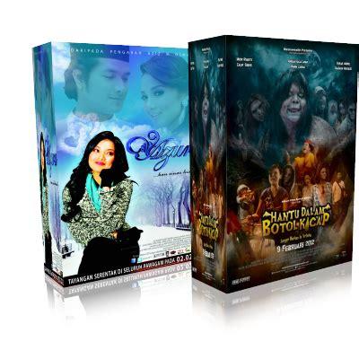 film malaysia dalam botol gurindam rasa gr new film azura hantu dalam botol