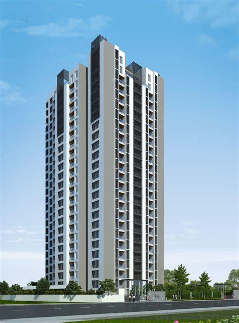 Jain Mba Bangalore Review by Jain Aashraya In Gottigere Bangalore Price Location