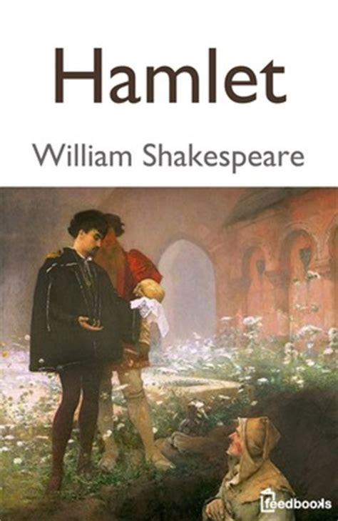 the themes of hamlet pdf hamlet william shakespeare feedbooks