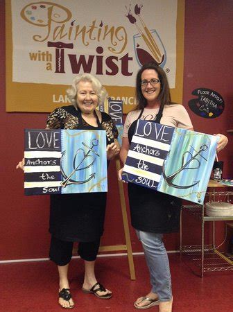 paint with a twist fl painting with a twist lakewood ranch fl omd 246