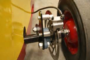 Brake System For Soap Box Car Soapbox Car Gordsgarage