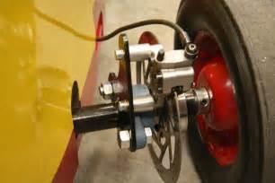 Soapbox Car Brake System Soapbox Car Gordsgarage