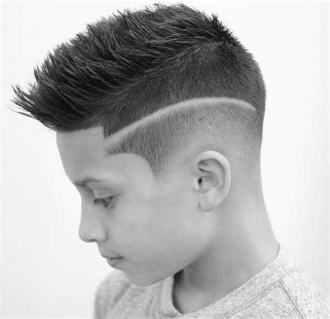 31 cool hairstyles for boys men hairstyle trends