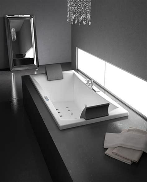 una vasca vasca idromassaggio cosa serve per installarla cose di