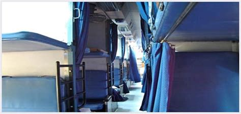 Ac Second indian luxury trains capertravelindia