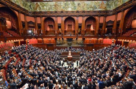 parlamento in seduta comune consulta l 11 gennaio convocato il parlamento in seduta