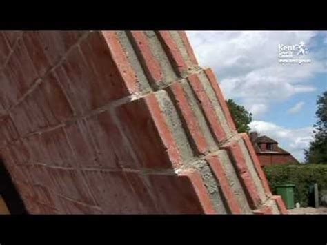 grand designs brick arch house grand designs eco house quot zero carbon quot home in kent youtube