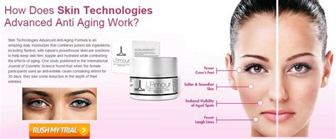 Collagen Lamour l amour skin reviews how to reduce wrinkles fast ixivixi