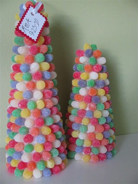 candy drop christmas lights etsy candy gumdrop theme centerpiece check them out on