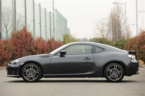 grey subaru brz dark gray brz compilation scion fr s forum subaru brz
