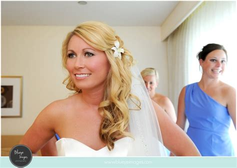 hair and makeup key west pin by key west hair and makeup on key west hair and