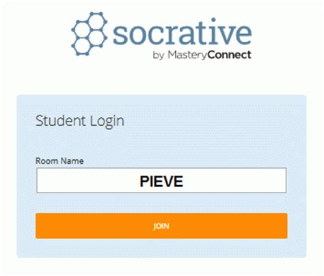 socrative student room ced bologna 2017