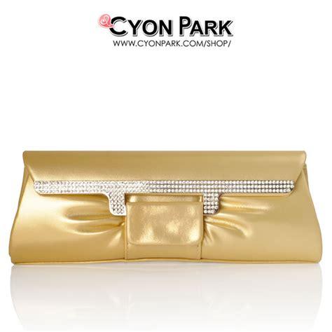 Payton Clutch Black Tas Wanita Model Baru Hitam beli tas pesta terbaru ya di cyonpark aja butik shop tas pesta belt wanita cyonpark