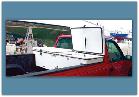 truck bed cooler ice box wiring diagrams get free image about wiring diagram