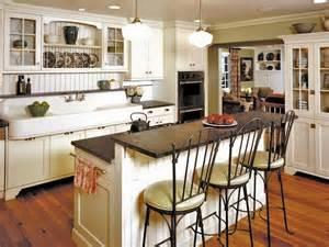 vintage farmhouse decorating ideas 10 best farmhouse decorating ideas for sweet home