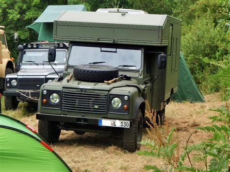 land rover wolf ambulance land rover wolf ambulanz xd 130 viermalvier de das