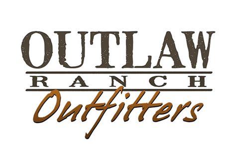 design a ranch logo custom ranch logo design ranch logo designers