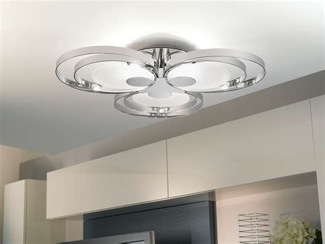 Ceiling Lights Illuminations Of Camberley Free Parking Ceiling Lights For Lounge