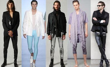 cadenas largas para molestar 11 nuevas tendencias de modas muy extra 209 as que est 225 n