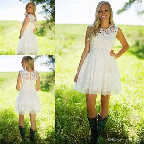 country western style bridesmaid dresses best 25 western bridesmaid dresses ideas on
