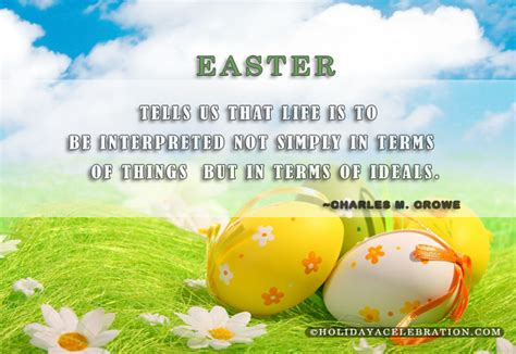 Inspiration For Easter by Easter Quotes For Cards Image Quotes At Relatably