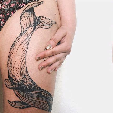underarm tattoo care best 25 underarm tattoo ideas on pinterest tattoo mom