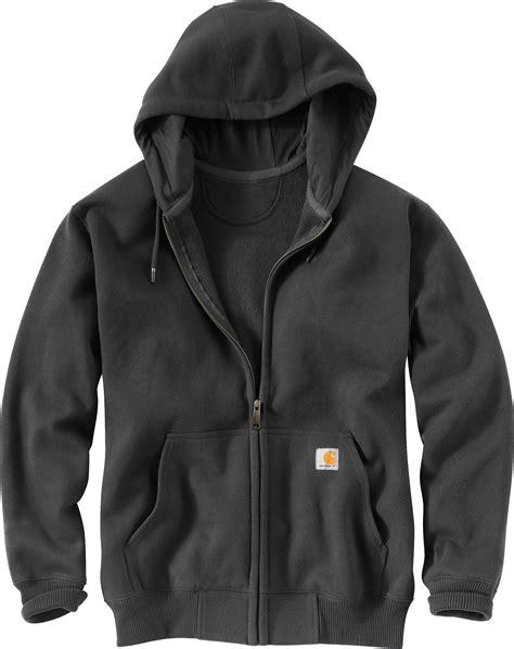 Zipper Hoodie zipper hoodie sweatshirt clothing