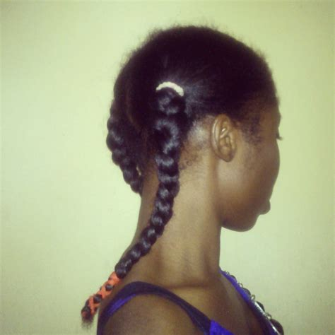 can nigerian natural hair lenght get to the waist how to grow nigerian hair long my hair journey fashion