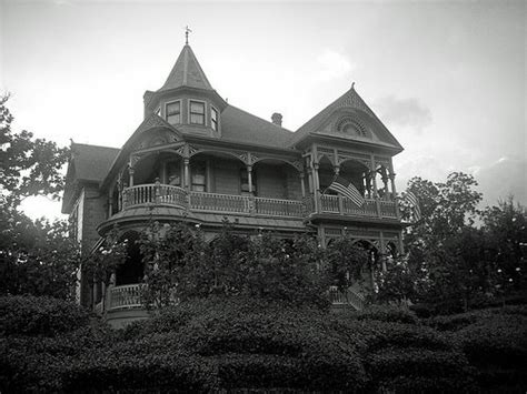 scariest haunted house in texas 50 best images about haunted houses and places on pinterest mansions haunted houses