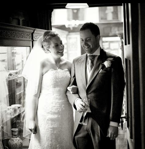 Wedding Hair And Makeup In Surrey by Wedding Hair And Makeup Surrey Wedding Makeup Artist