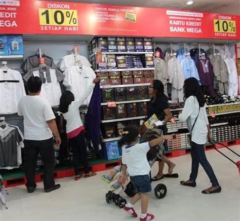 Sarung Di Carrefour Asik Baju Lebaran Di Carrefour Diskon 50