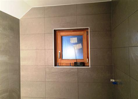 d駘ayer cuisine renovation carrelage mural salle de bain lertloy com