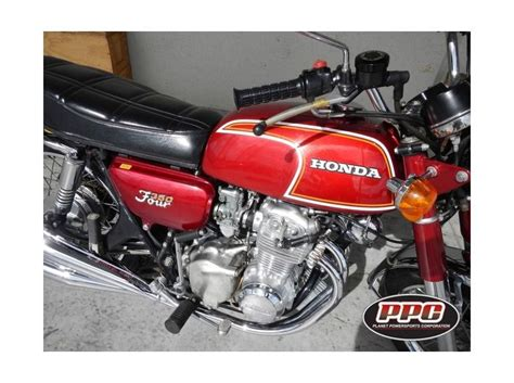 1973 honda cb350f 2800 runs great original 1973 honda cb350f for sale on 2040 motos