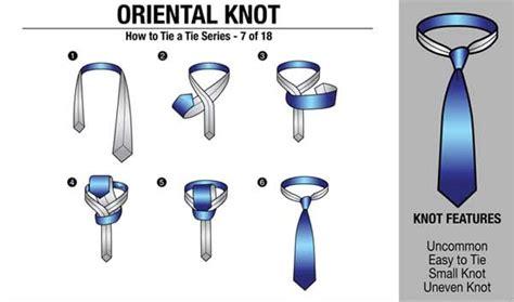 18 clear succinct ways to wear a tie architecture design