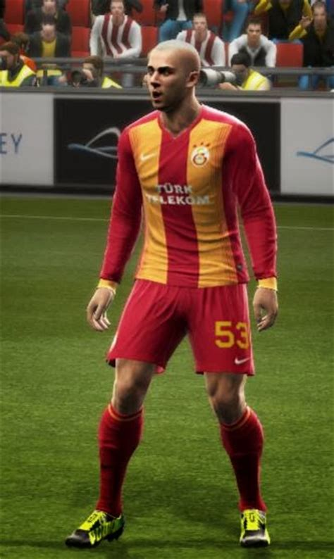 pes modif download kit away arsenal 201314 by adrian18 pes modif pes 2013 galatasaray home away kits 14 15 by